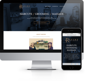 Web Design Tulsa